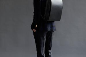 OTONA RANDSEL:大人ランドセル!—土屋鞄製造所