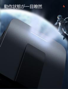 Armor Age   MacBook Proが激快適に。これつけるだけ!   GREEN FUNDING